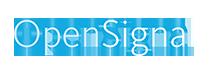 Opensignal