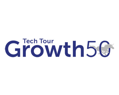Vulog named among the 7 most promising French startups at the Tech Tour Growth 50