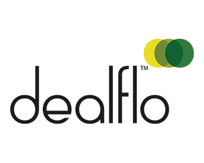 Strong momentum in RegTech sector, underpinned by Dealflo fund raising