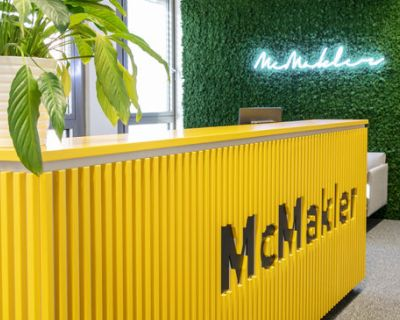 McMakler receives $20m in latest funding round