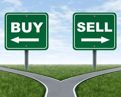 Managed Marketplaces: redefining e-commerce