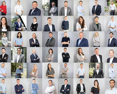 McMakler becomes most well known real estate agent in Germany