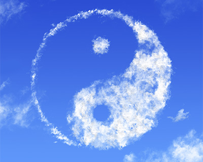 The Yin & Yang of SaaS: A Philosophy for Maximising Value Creation
