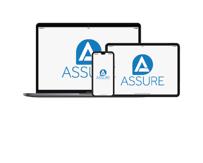 SHE Software launches COVID-19 Assure Portal to support customers