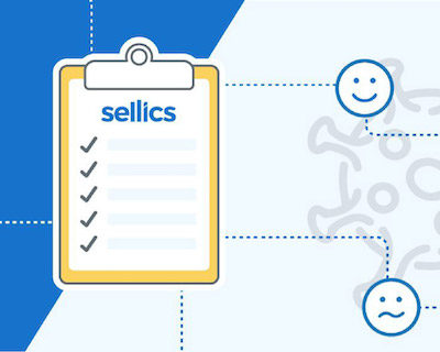 Sellics launch content series on COVID-19's impact on e-commerce