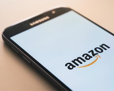 Sellics CEO Franz Jordan on managing paid Amazon campaigns for 'Modern Retail'