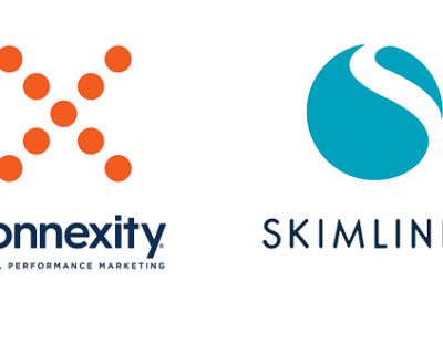 Skimlinks acquired by Connexity Inc, completing Frog's 3rd exit in 12 months