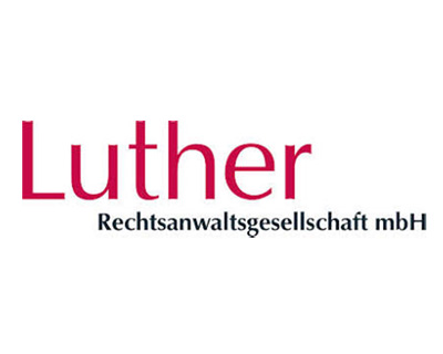 Germany's entrepreneurial scene reaches adulthood – notes from the Luther Law Start-Up Conference