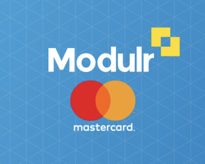 Modulr is now a principal issuing member of Mastercard
