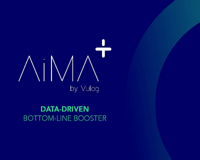 Vulog releases new AI-powered product: AiMA+