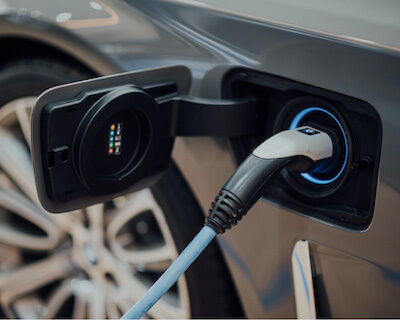 Vulog Insights: Why carsharing is the answer to electric vehicle adoption