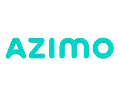 Azimo reports triple-digit growth & hires former PayPal exec as COO