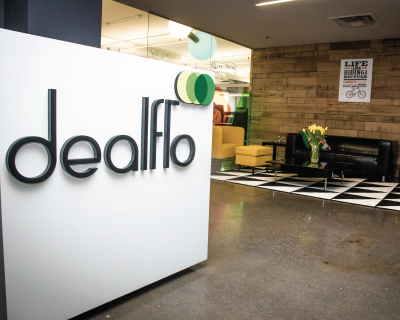 US-based OneSpan acquires digital contract leader, Dealflo