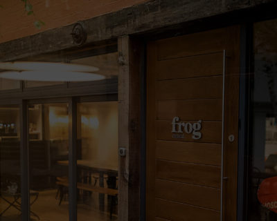 Frog confirm First Close of new European Growth fund