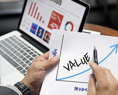 Value: Building your exit plan