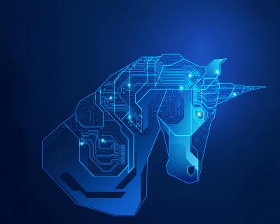 Vulog granted Mobility Tech award at KPMG France's Top Tech Tomorrow 2020
