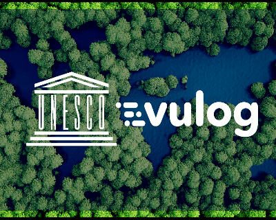 Vulog partners with UNESCO to promote inclusive urban development
