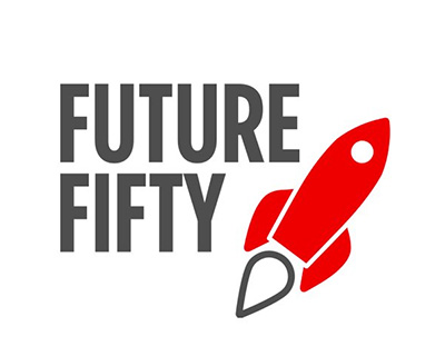 Edited joins the Future Fifty