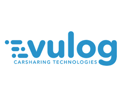 Vulog selects Frog to lead Series B round and expands to the US