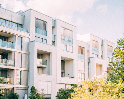 McMakler publishes report on COVID-19's effect on German real estate