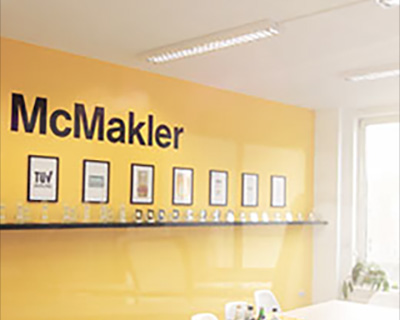 McMakler reaches 1,000 property listings on digital platform