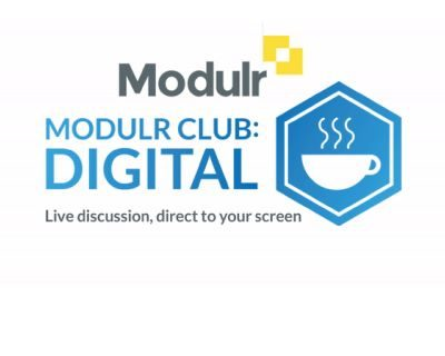 Modulr launches schedule of digital content to help businesses adapt
