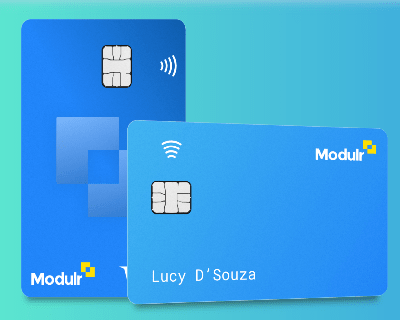 Modulr launches physical cards for hassle-free card programme management