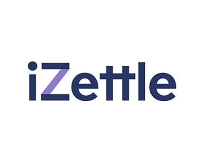 iZettle and PayPal: Another Nordic Success Story