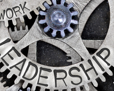 The Leadership Framework: Do Management Bestsellers provide Applicable Insights for CEOs?