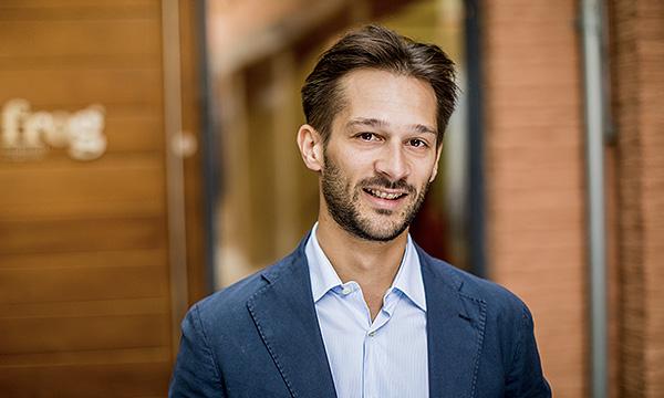 Giovanni Nani