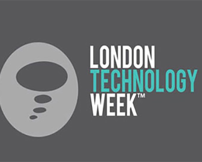 OrderDynamics named London Tech Growth Hero