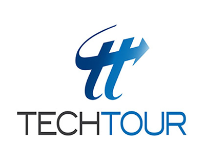 OrderDynamics features in Tech Tour Growth 50