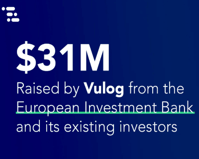 Vulog closes US$31m in funding led by European Investment Bank